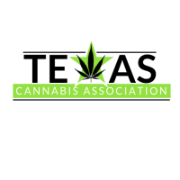 Texas Cannabis Association