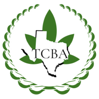 Texas Cannabis Business Alliance