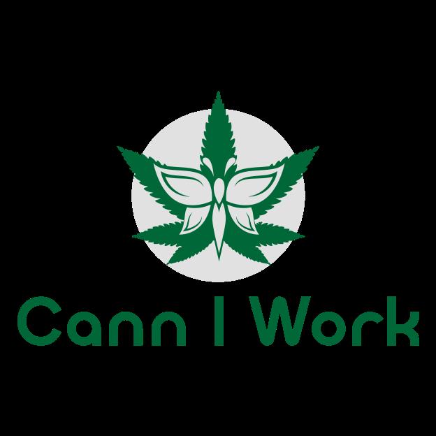 Cann I Work